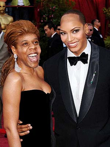 37 Best celebrity face swaps images | Face swaps, So funny ...